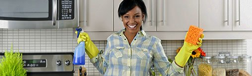 Cleaners Camden House Cleaning Camden NW1