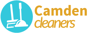 Cleaners Camden